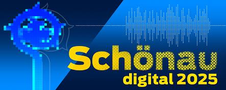 Schönau digital 2025